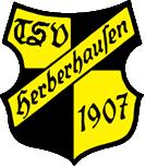 TSV Herberhausen