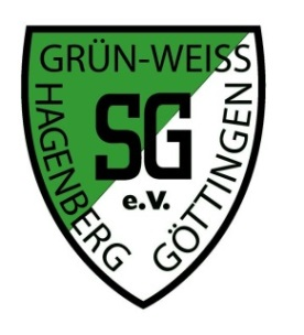 SG Hagenberg