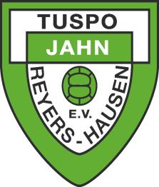 TUSPO Reyershause